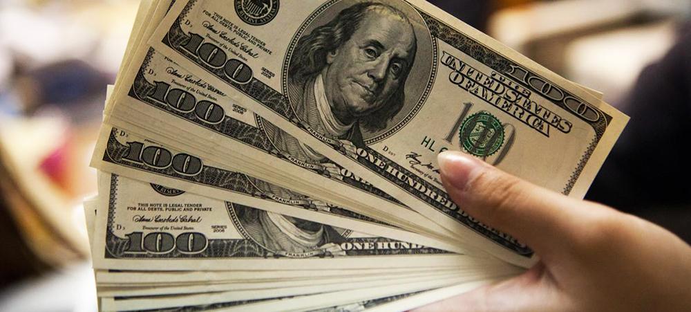 Cotação Dolar – Dicas para trocar seu dinheiro
