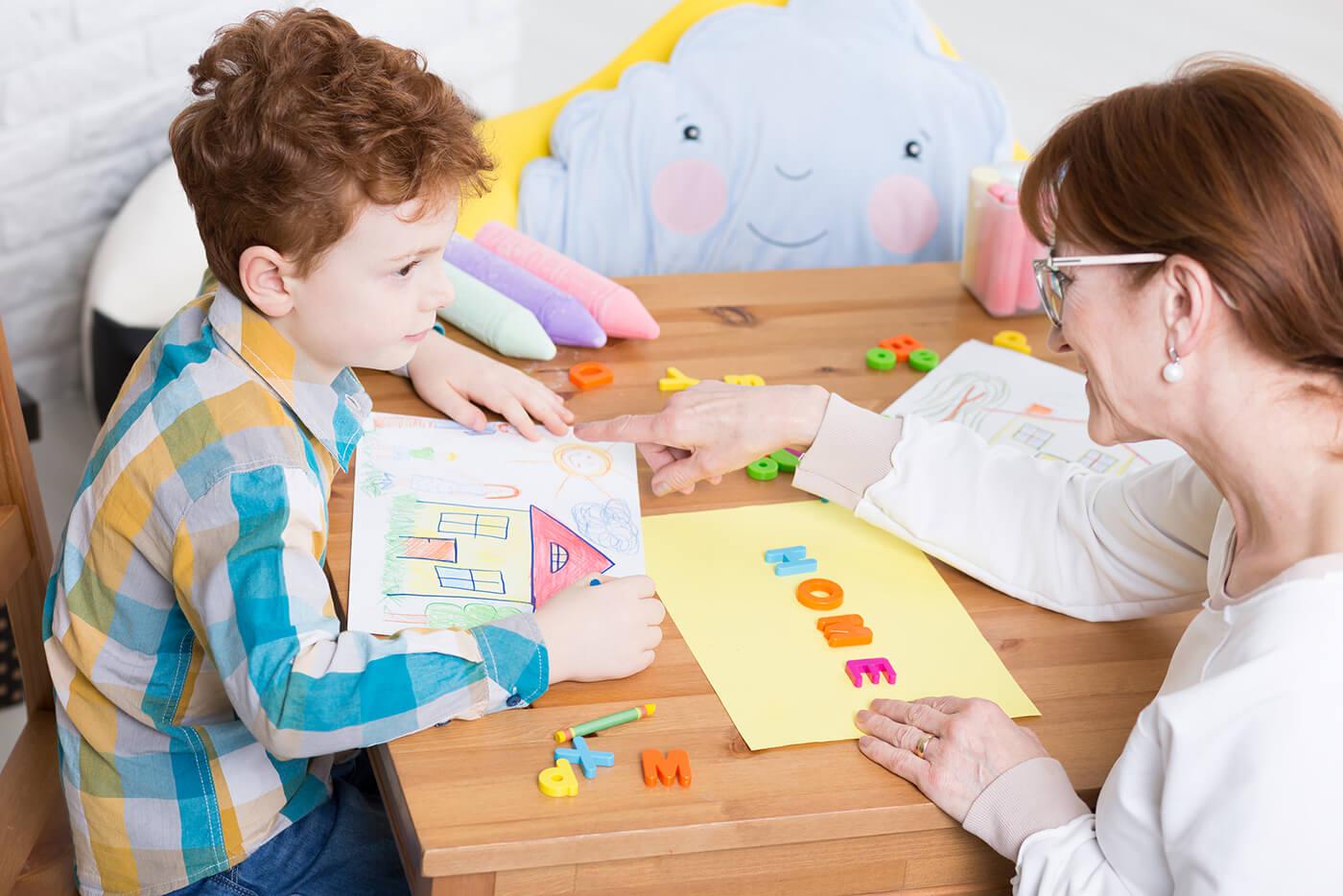 5 motivos para cursar Pedagogia