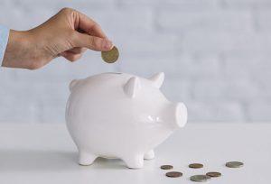 poupança-vale-a-pena-os-rendimentos