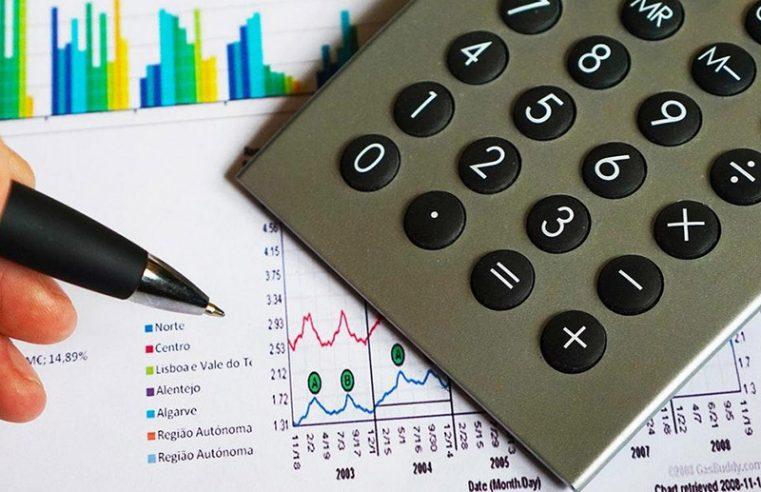 Como otimizar e economizar recursos na sua empresa?