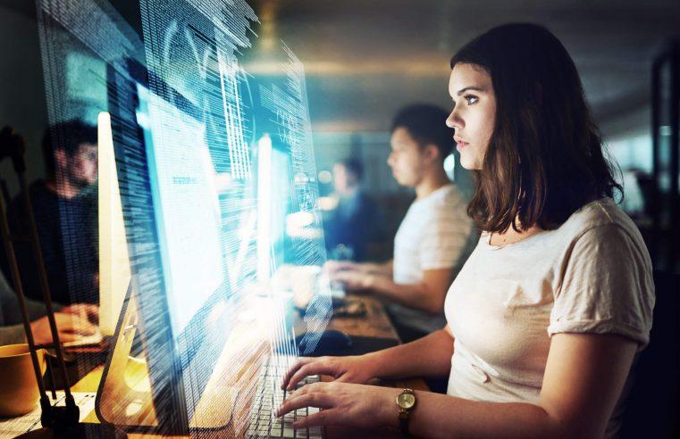 Curso de gestão da tecnologia da informação EAD é bom?