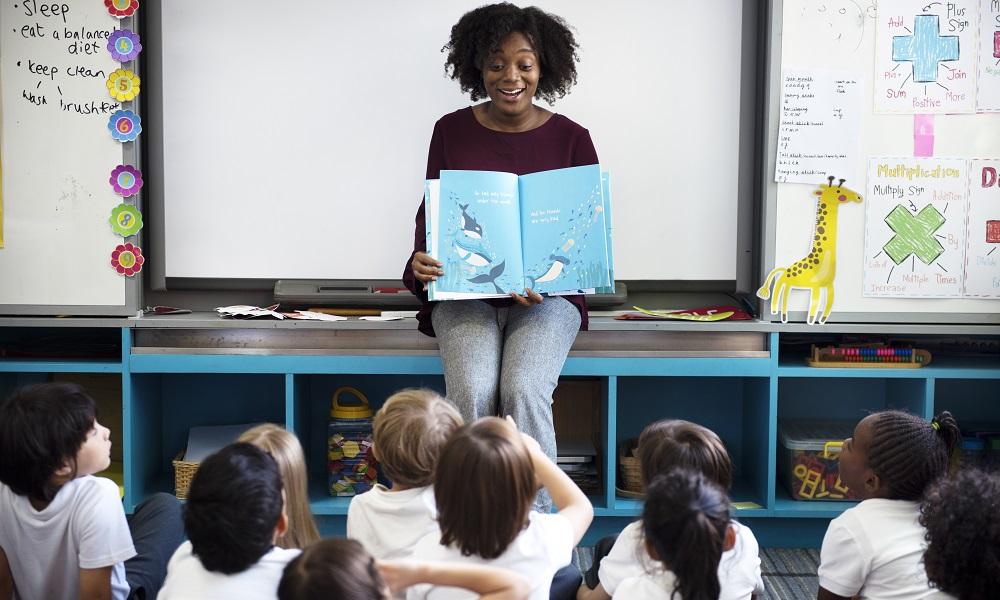 Ainda vale a pena ser professor?