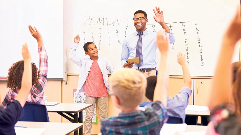 O que é segunda graduação em pedagogia?